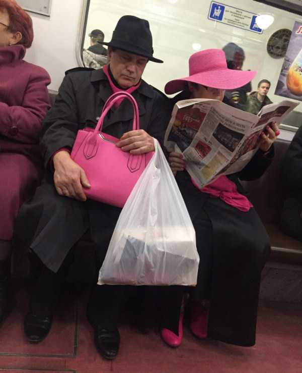 russian-subway-fashion (4)
