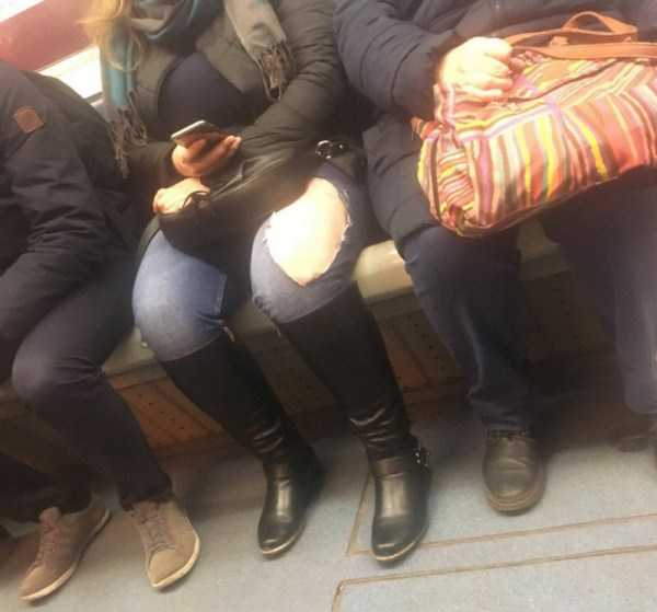 russian-subway-fashion (40)