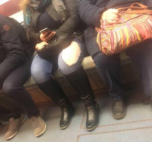 russian-subway-fashion (40)