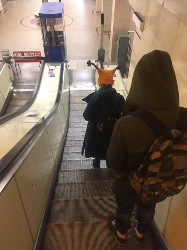 russian-subway-fashion (41)