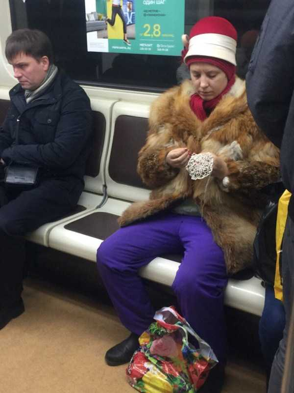 russian-subway-fashion (42)