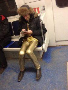 russian-subway-fashion (43)