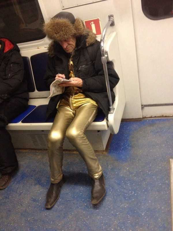russian-subway-fashion (43)