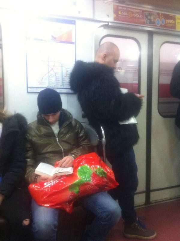 russian-subway-fashion (44)