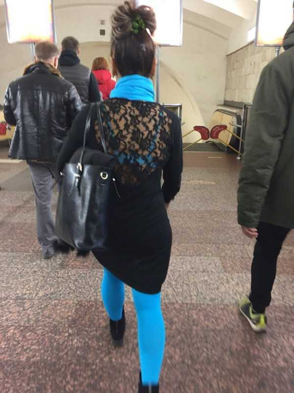 russian-subway-fashion (45)