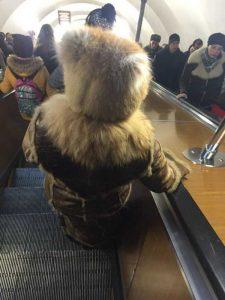 russian-subway-fashion (46)