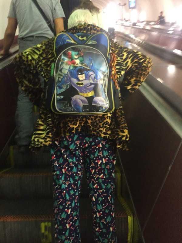 russian-subway-fashion (48)