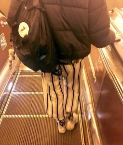 russian-subway-fashion (49)