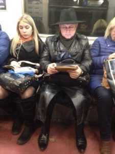 russian-subway-fashion (5)