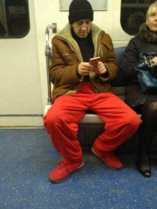 russian-subway-fashion (50)