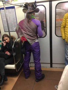 russian-subway-fashion (51)