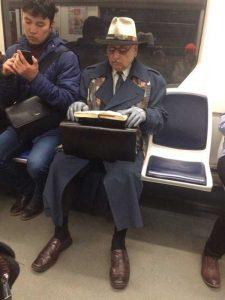 russian-subway-fashion (52)
