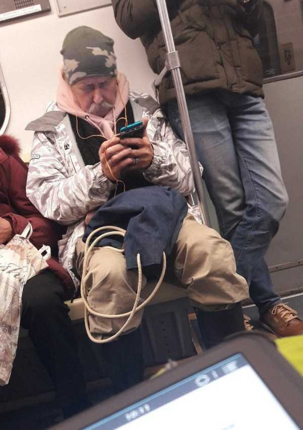 russian-subway-fashion (54)