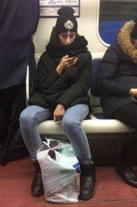 russian-subway-fashion (55)