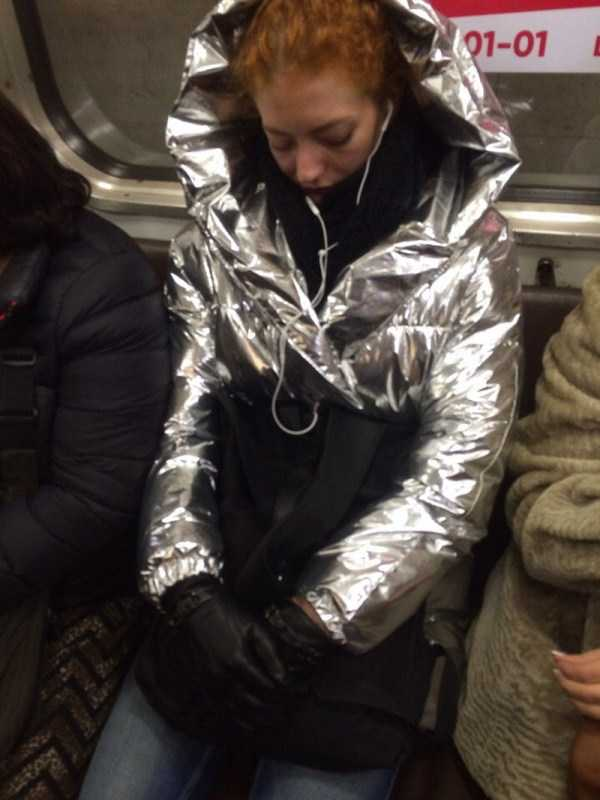 russian-subway-fashion (56)