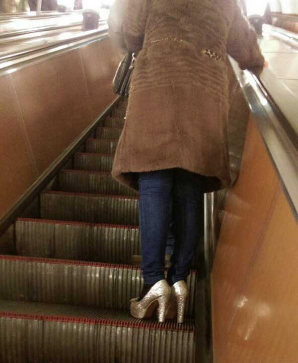 russian-subway-fashion (57)