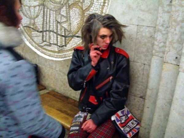 russian-subway-fashion (59)