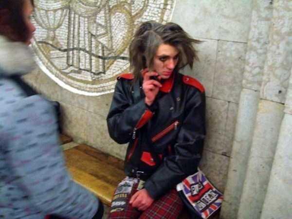 russian-subway-fashion (59)