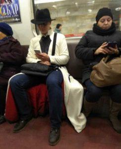 russian-subway-fashion (6)