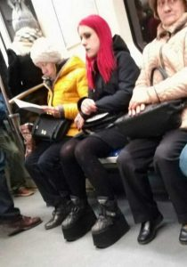 russian-subway-fashion (60)