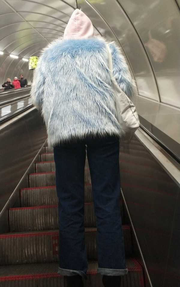 russian-subway-fashion (7)