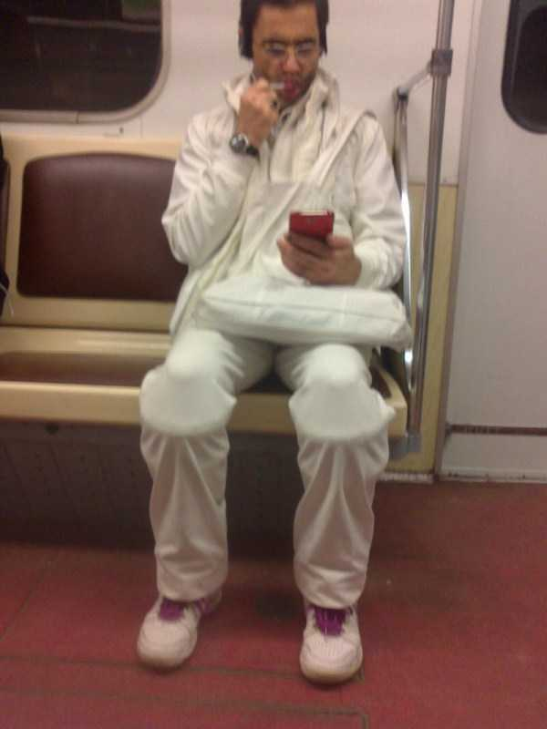 russian-subway-fashion (8)