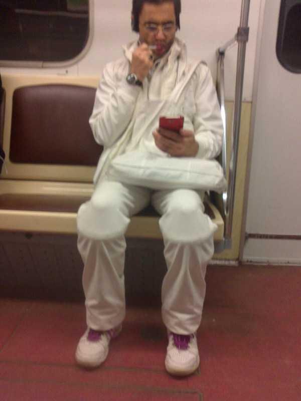 russian-subway-fashion (8)