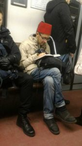 russian-subway-fashion (9)
