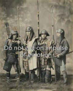 samurai-life (10)