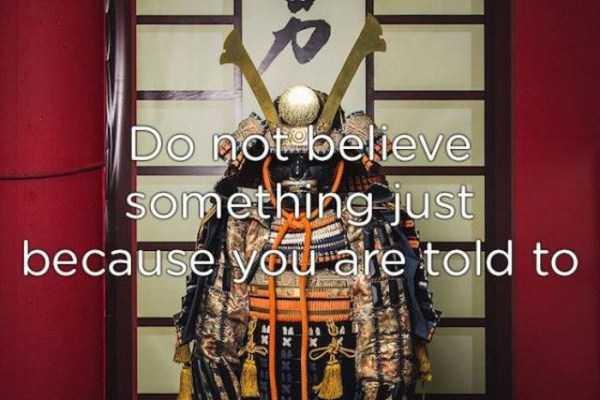 samurai-life (11)
