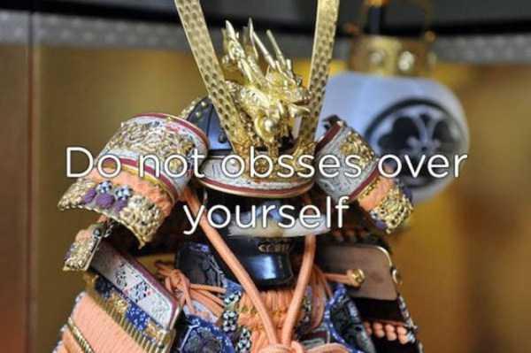 samurai-life (13)