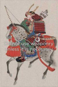 samurai-life (15)