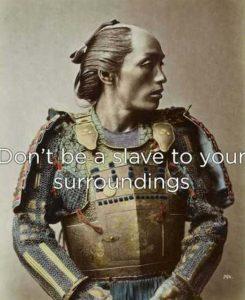samurai-life (16)
