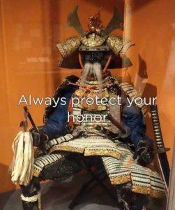 samurai-life (4)
