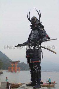 samurai-life (5)