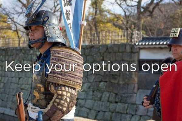 samurai-life (6)