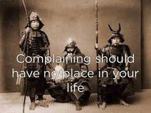 samurai-life (9)
