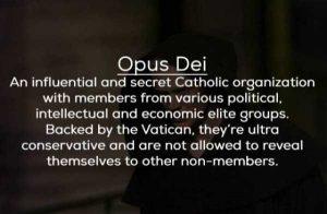 secret-societies (1)