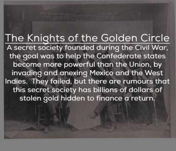 secret-societies (19)