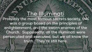 secret-societies (5)