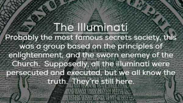 secret-societies (5)