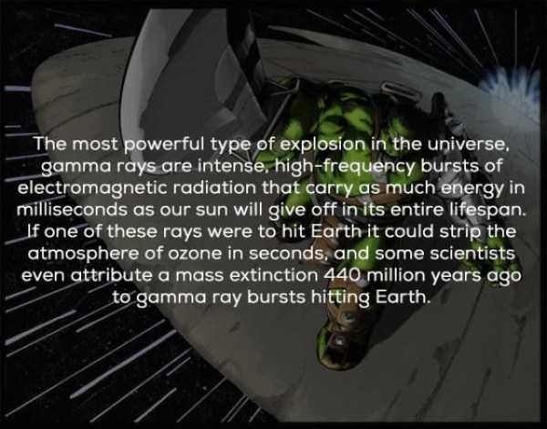 space-facts (11)
