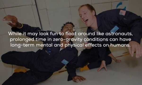 space-facts (12)