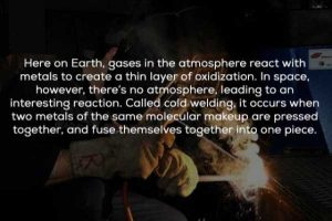 space-facts (13)