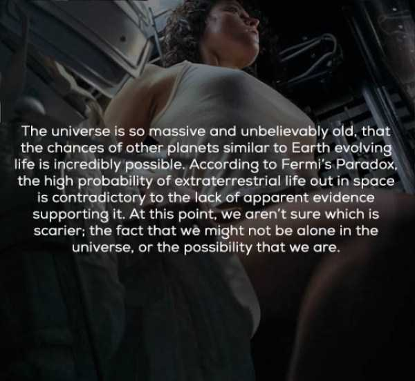 space-facts (14)