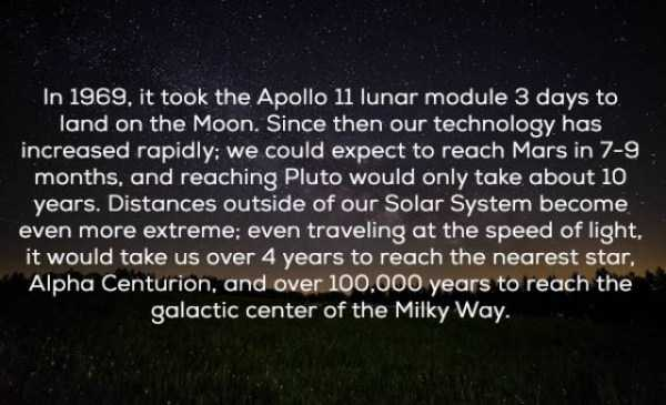 space-facts (16)