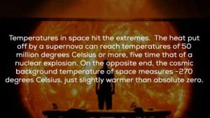 space-facts (17)