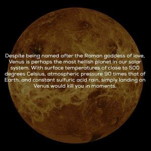 space-facts (21)