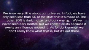 space-facts (22)