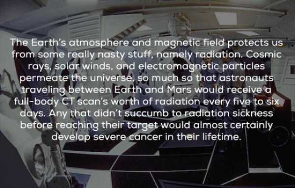 space-facts (23)